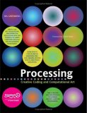 Processing book