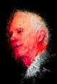 Rusty Schweickart digital art