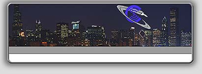 Chicago Society for Space Studies web site